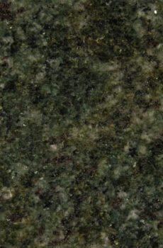 Imported Granites