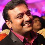 Mr. Anil Kumar Poddar